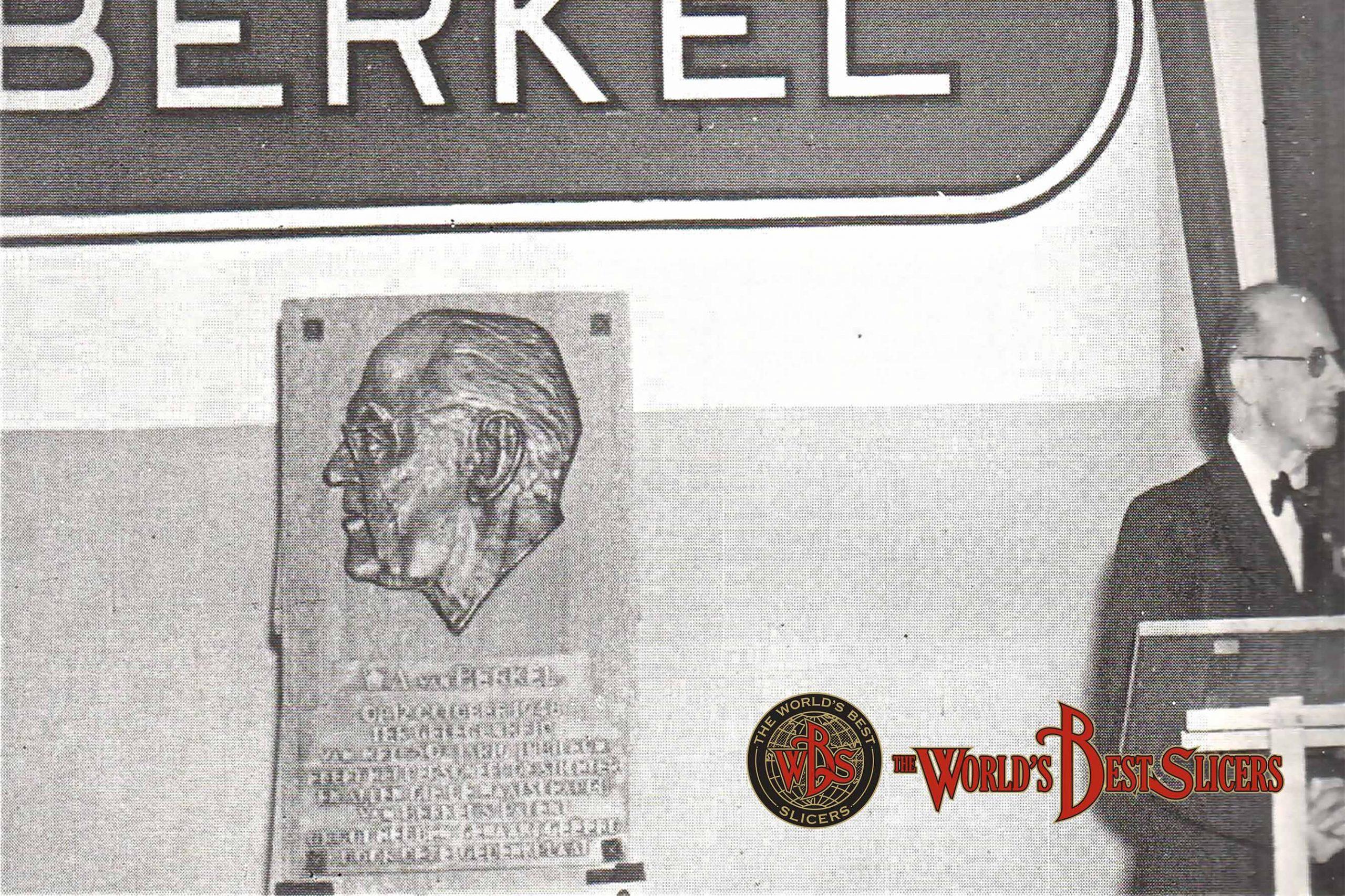 130-2-scaled W.A.Van Berkel's Geschichte