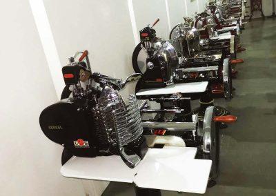 D-400x284 Show Room Aufschnittmaschinen und Waageni Berkel