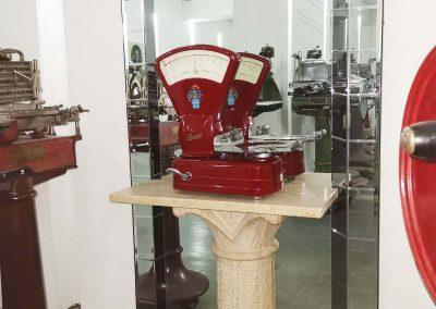 EW-400x284 Show Room Aufschnittmaschinen und Waageni Berkel