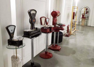 HH-400x284 Show Room Aufschnittmaschinen und Waageni Berkel