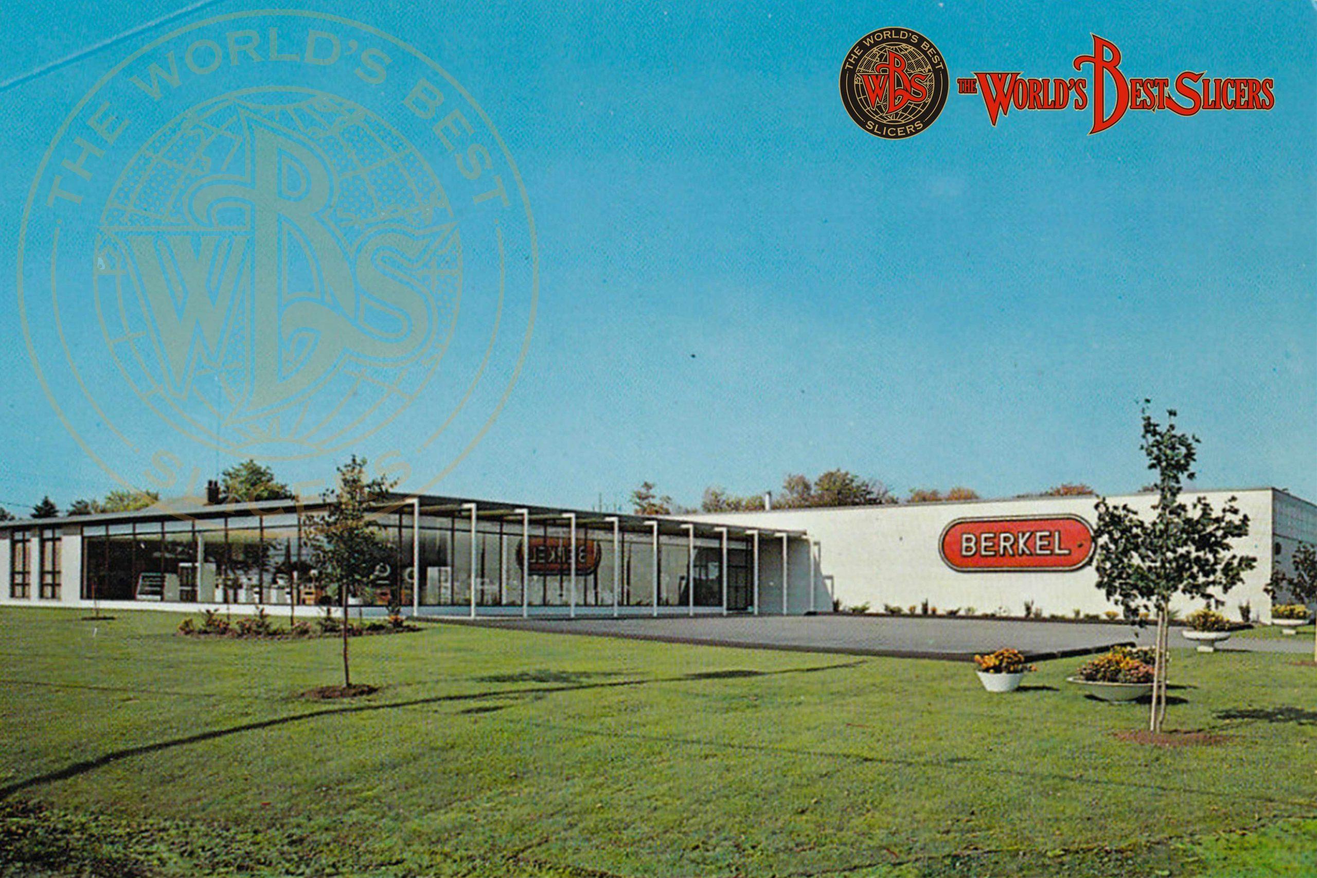 HP0108-scaled W.A.Van Berkel's Geschichte
