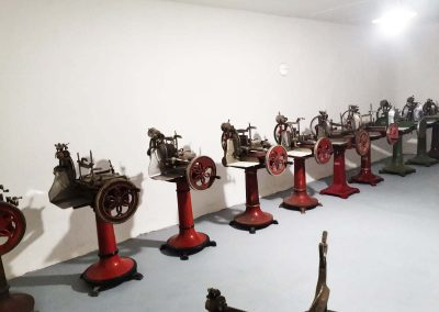 LL-1-400x284 Show Room Aufschnittmaschinen und Waageni Berkel