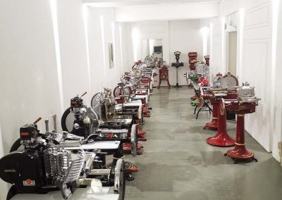 TT-400x284 Show Room Aufschnittmaschinen und Waageni Berkel