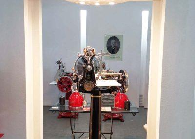 TYE-400x284 Show Room Aufschnittmaschinen und Waageni Berkel