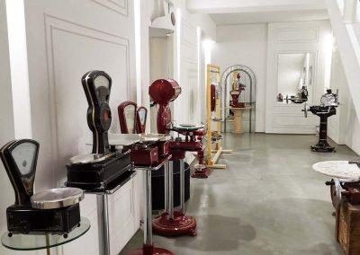 UYOIUY-400x284 Show Room Aufschnittmaschinen und Waageni Berkel