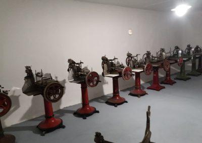 VBCV-1-400x284 Show Room Aufschnittmaschinen und Waageni Berkel