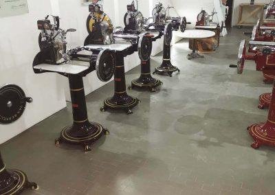 YY-400x284 Show Room Aufschnittmaschinen und Waageni Berkel