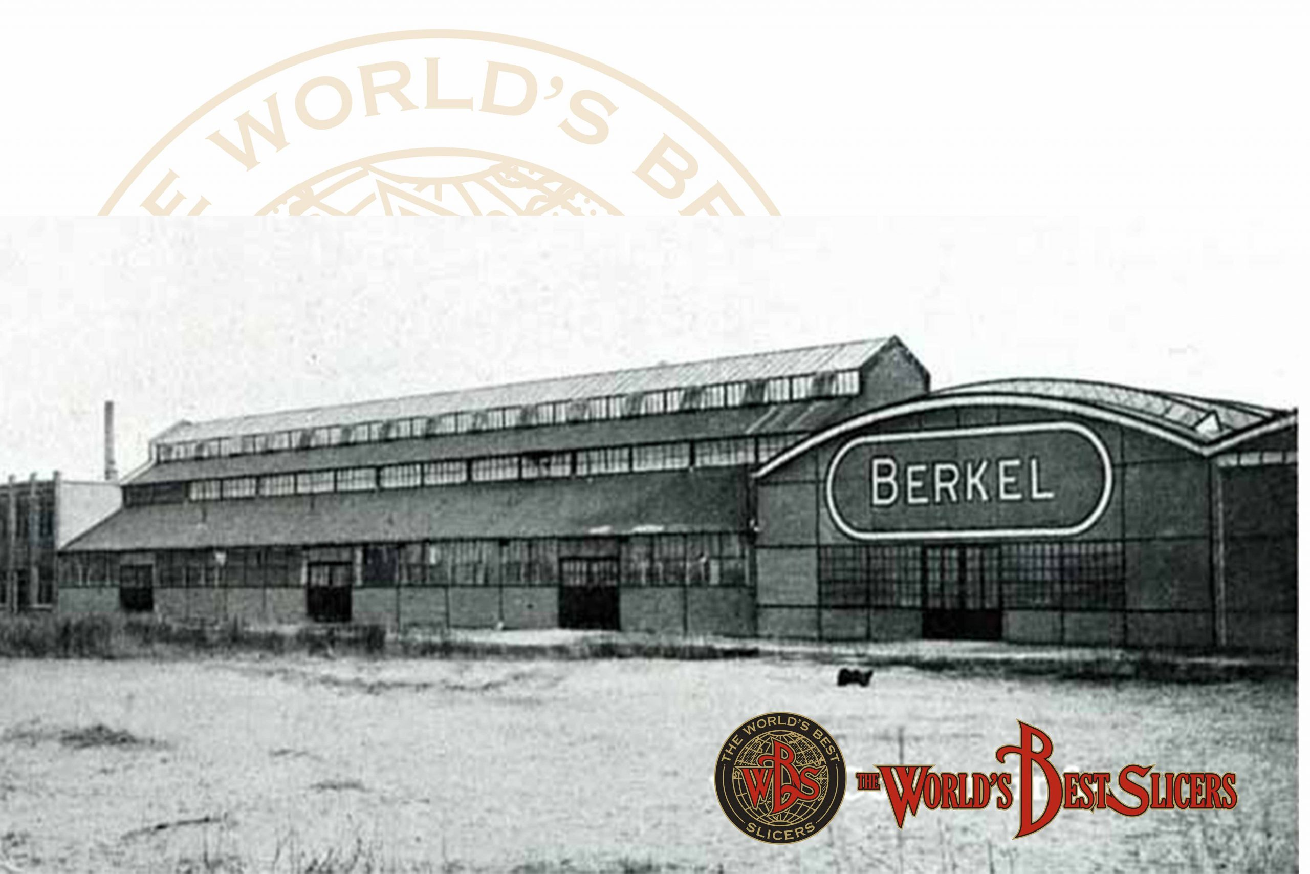 hp1-scaled W.A.Van Berkel's Geschichte