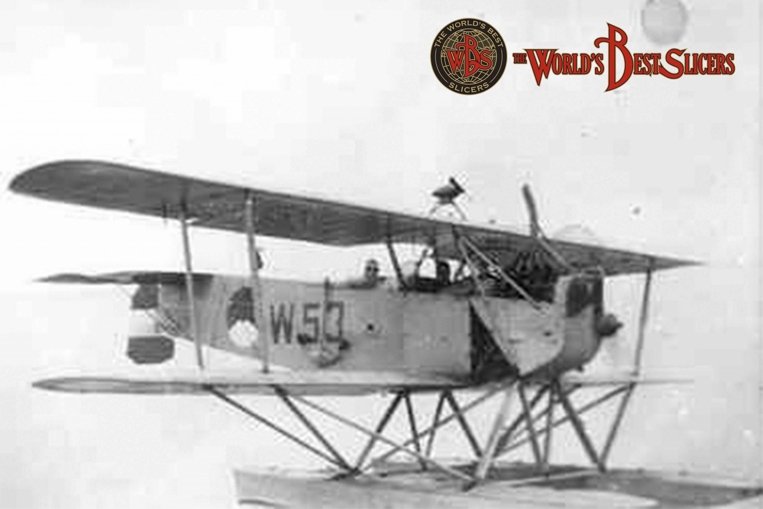 hp2-scaled W.A.Van Berkel's Geschichte
