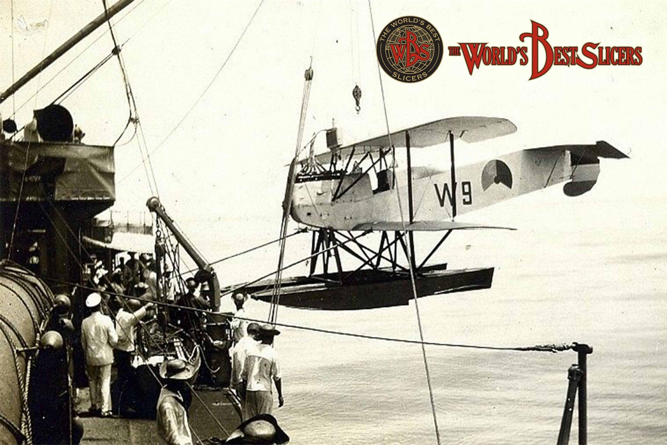 hp3-scaled W.A.Van Berkel's Geschichte