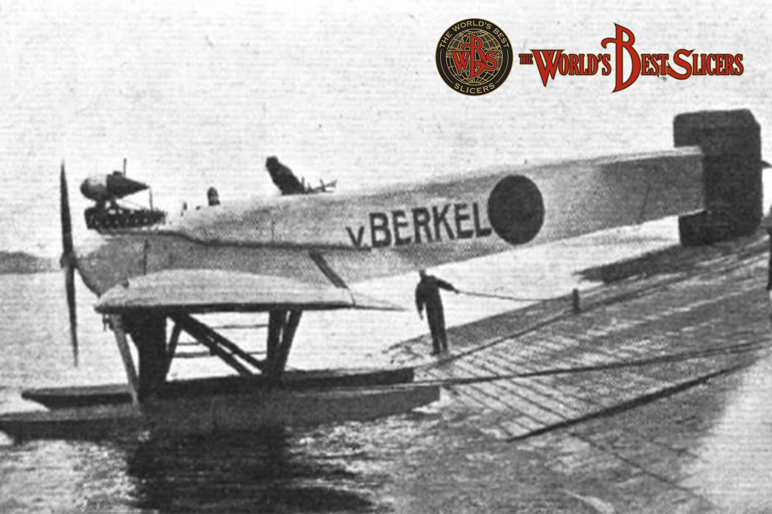 hp4-scaled W.A.Van Berkel's Geschichte