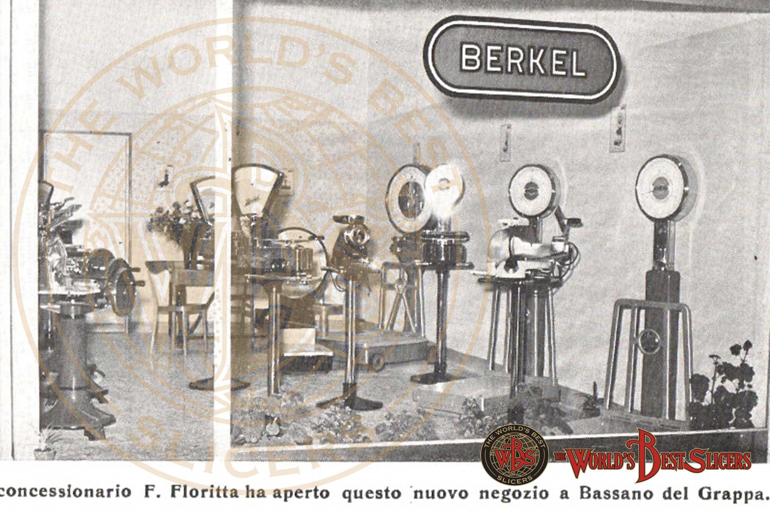 negozio-Berkel-scaled W.A.Van Berkel's Geschichte