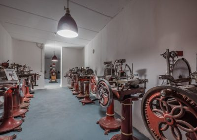 ER5_8177-400x284 Show Room Aufschnittmaschinen und Waageni Berkel