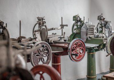 ER5_8188-400x284 Show Room Aufschnittmaschinen und Waageni Berkel