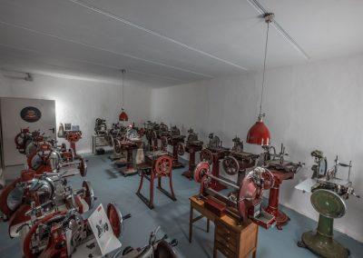 ER5_8200-Modifica-Modifica-Modifica-400x284 Show Room Aufschnittmaschinen und Waageni Berkel