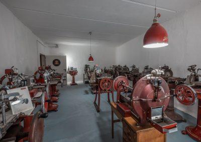 ER5_8203-Modifica-400x284 Show Room Aufschnittmaschinen und Waageni Berkel