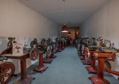 ER5_8204-Modifica-400x284 Show Room Aufschnittmaschinen und Waageni Berkel