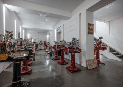 ER5_8319-Modifica-1-400x284 Show Room Aufschnittmaschinen und Waageni Berkel