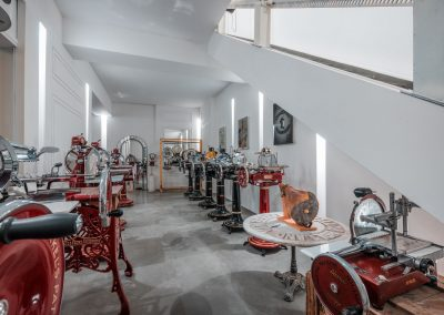 ER5_8322-400x284 Show Room Aufschnittmaschinen und Waageni Berkel
