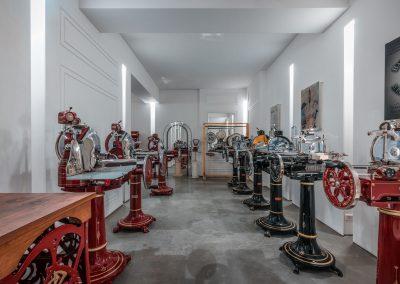 ER5_8323-400x284 Show Room Aufschnittmaschinen und Waageni Berkel