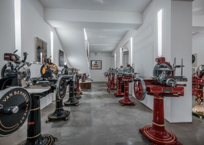 ER5_8325-400x284 Show Room Aufschnittmaschinen und Waageni Berkel