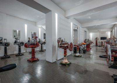 ER5_8328-400x284 Show Room Aufschnittmaschinen und Waageni Berkel