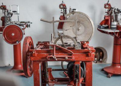 ER5_8225-400x284 Show Room Aufschnittmaschinen und Waageni Berkel