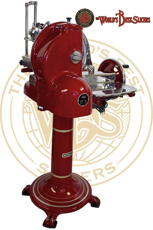 Berkel Europe Model 115E