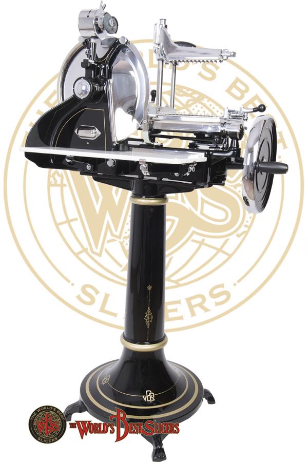 Berkel – USA Canada Model 50