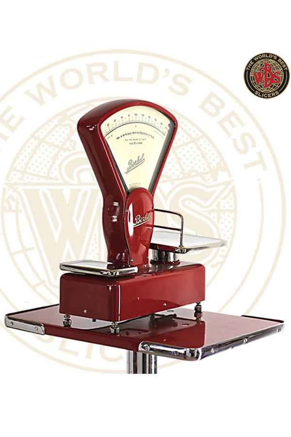 Scales Model B Italy