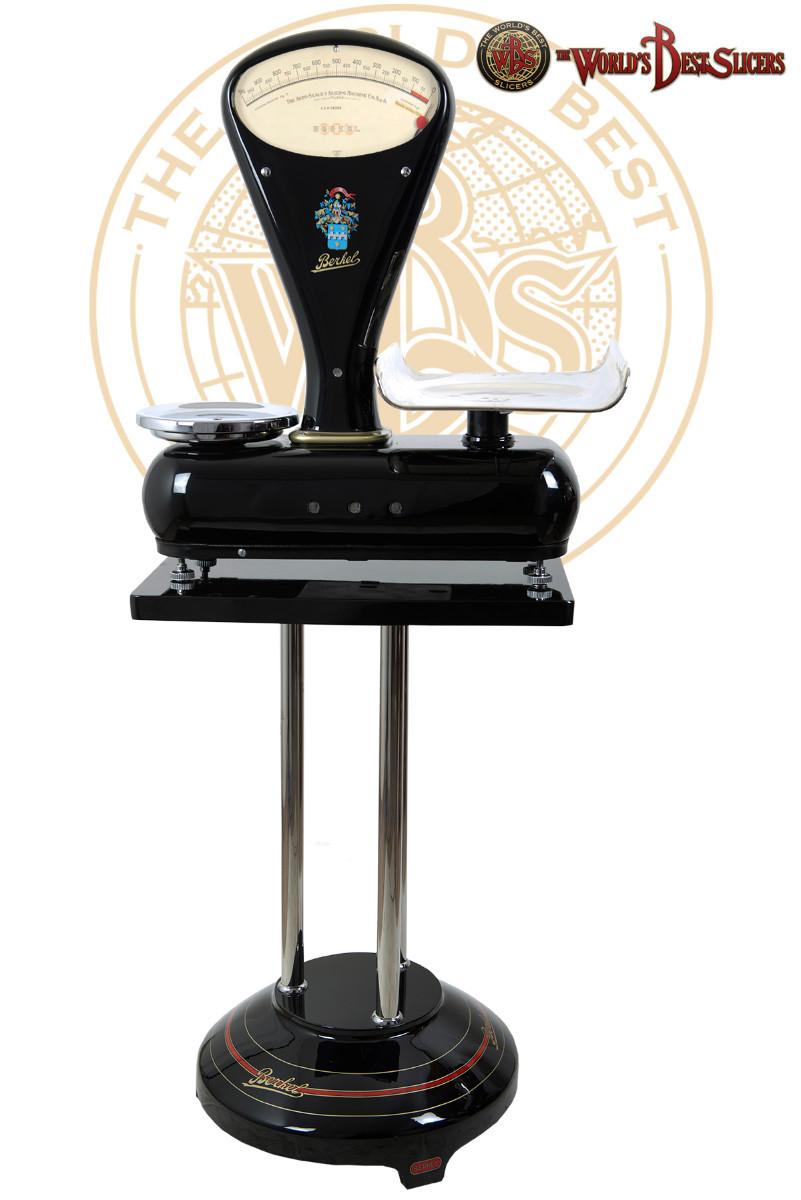Bilancia Berkel Modello 900